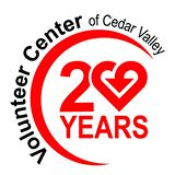 Volunteer Center of Cedar Valley